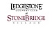 LedgeStone Country Club/Stonebridge Village POA