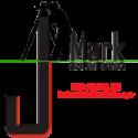 J-Mark Surveying