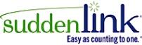 Sudden Link