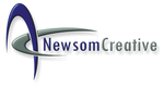 NewsomCreative.com