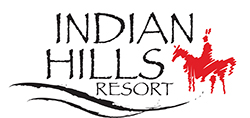Indian Hills Resort