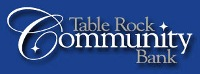 Table Rock Community Bank - Community Builder