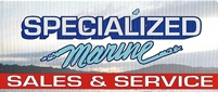 Specialized Marine Service