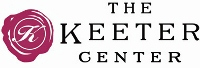 The Keeter Center