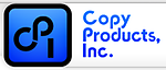 Copy Products, Inc.