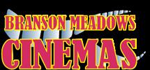 Branson Meadows Cinemas/IMAX