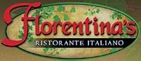 Florentina's Italian Ristorante