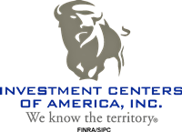 Investment Centers of America, Inc