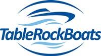 Table Rock Boats
