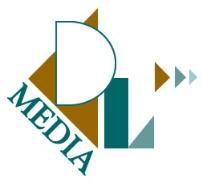 DL Media, Inc