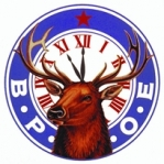 Kimberling City Elks Lodge 2505
