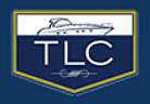TableRock Luxury Cruises