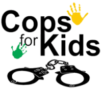 Cops for Kids, Inc