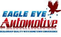 Eagle Eye Automotive