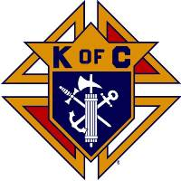 Knights of Columbus Council #7588