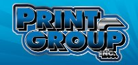 Print Group, Inc