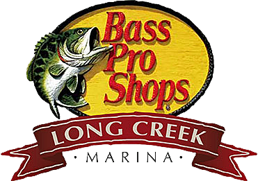 Bass Pro Shops Long Creek Marina