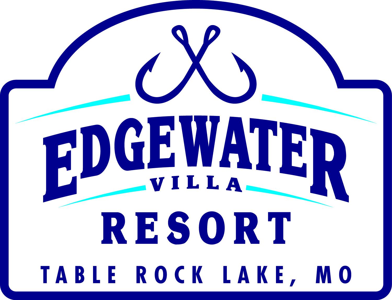Edgewater Villa Resort