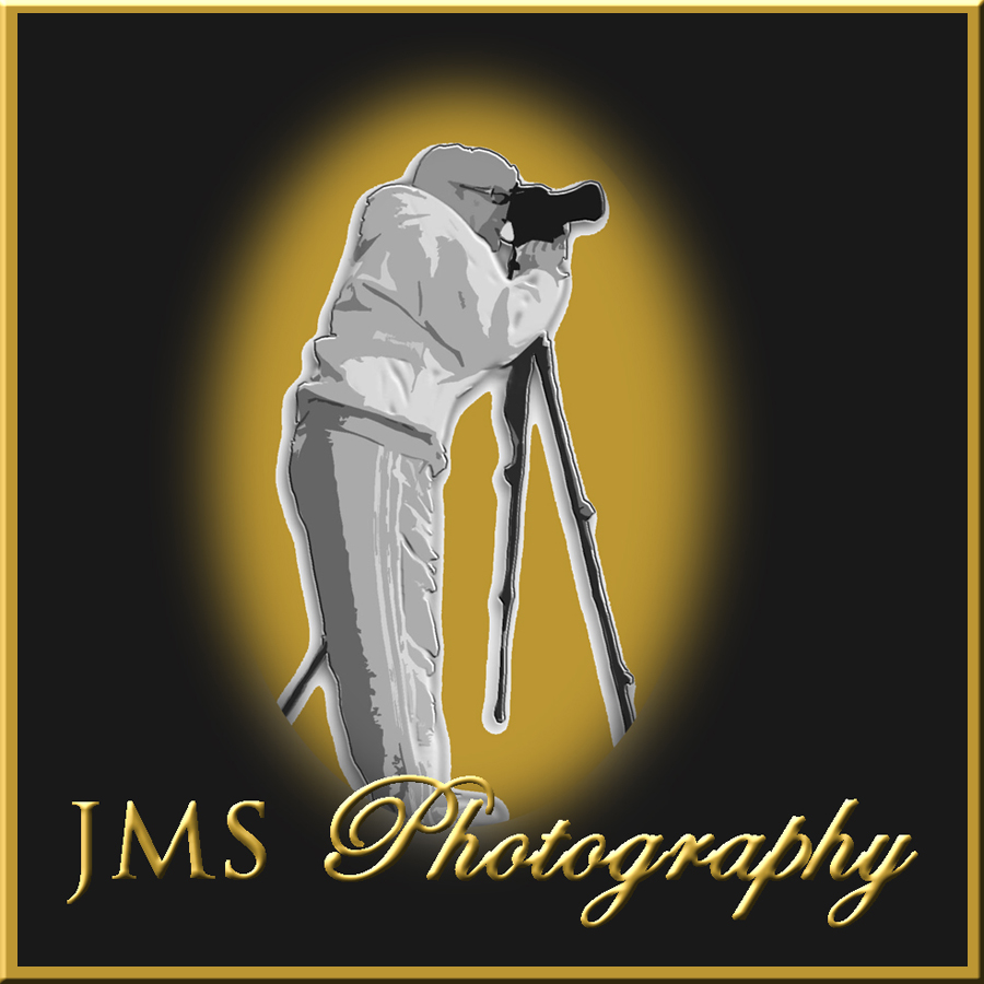 JMS Photography