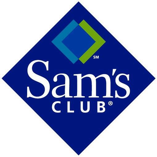 Sam's Club #4985