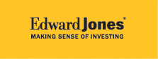 Edward Jones - Jeremy A. Young