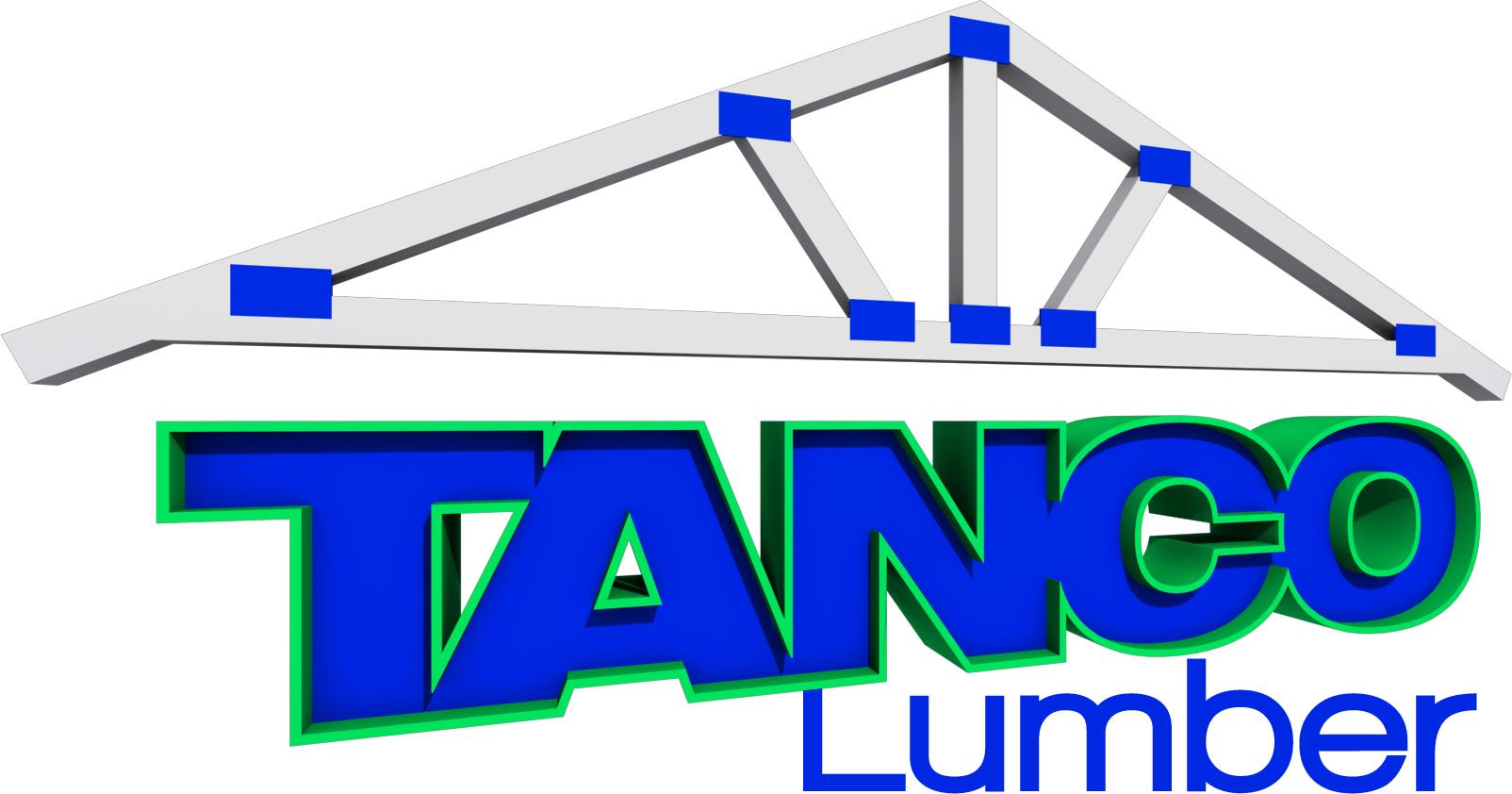 Tanco Lumber II, LLC