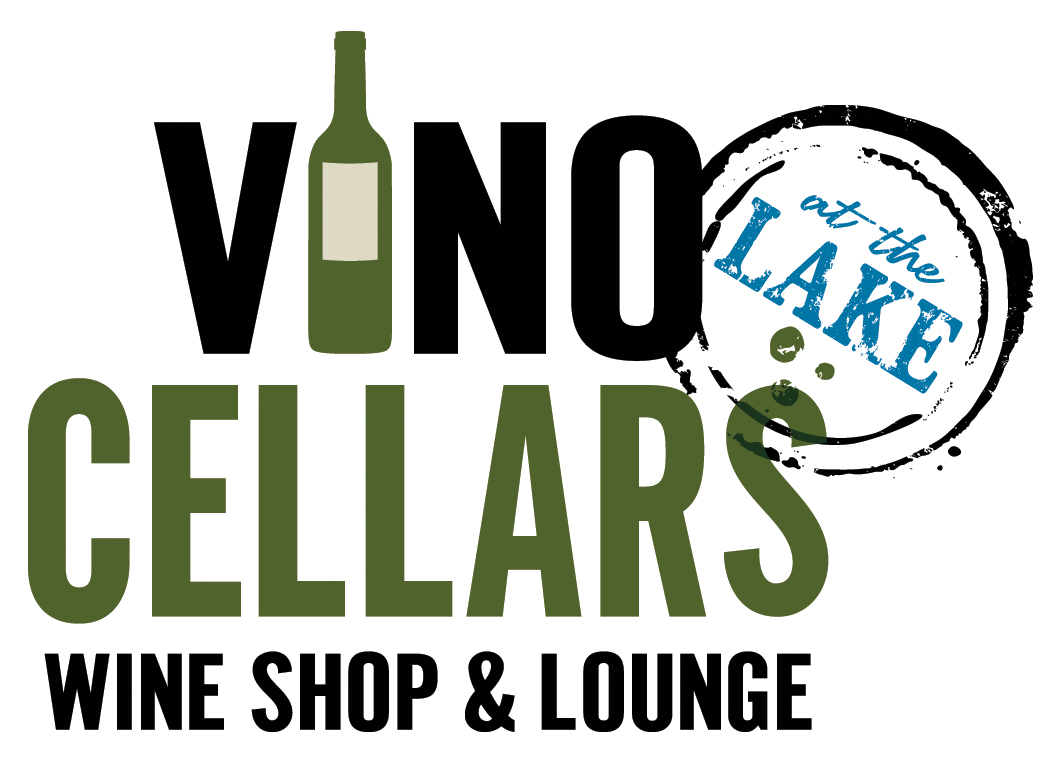 Vino Cellars at the Lake