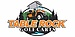 Table Rock Golf Carts