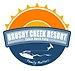 Brushy Creek Resort