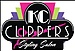 K.C. Clippers Styling Salon
