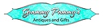Grammy Pammy's Antiques, Gifts & Tea Room