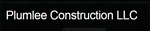 Plumlee Construction LLC