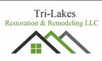 Tri-Lakes Restoration & Remodeling LLC