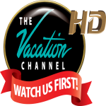 The Vacation Channel