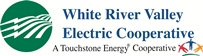 White River Valley Electric Co.