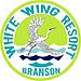 White Wing Resort