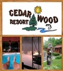 Cedar Wood Resort