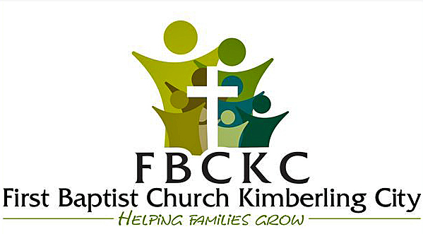 First Baptist Church of Kimberling City