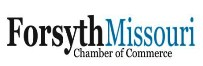 Forsyth Chamber Of Commerce