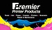 Premier Printer Products