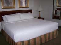 xftn Suite Bed