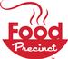 Food Precinct