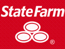 State Farm Insurance - Brian Cossell/Jerry Butler Agency