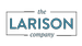 The Larison Company