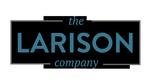 The Larison Company