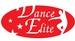 Dance Elite