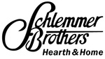 Schlemmer Brothers Hearth & Home