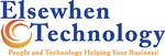 Elsewhen Technology