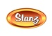Stanz Foodservice Inc.