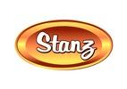 Stanz Foodservice Inc.